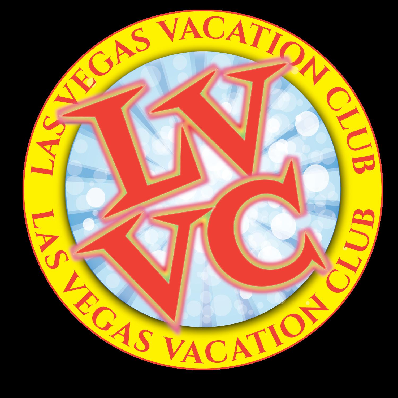 Las Vegas Vacation Club Logo